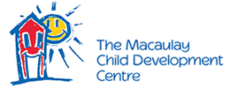 The Macaulay Child Development Centre