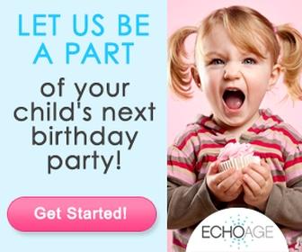 EchoAge: Kids can give back too!