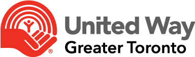 United Way Workplace Campaign 2018