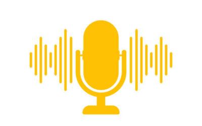 Executive Director Trevor McAlmont joins Social Impact Advisors Podcast as Guest Speaker